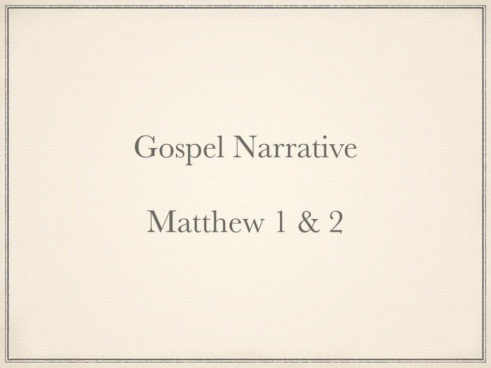 How do we study the Bible? P6.008.jpg