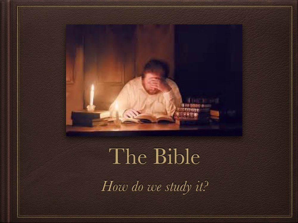 How do we study the Bible? P7.001.jpg