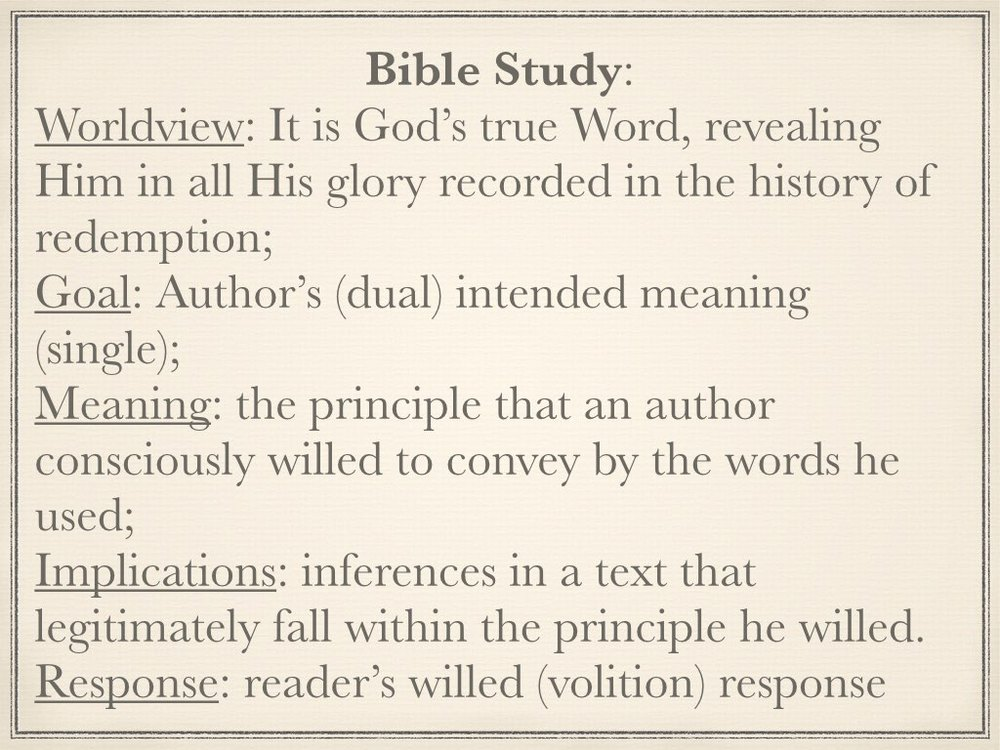 How do we study the Bible? P7.016.jpg
