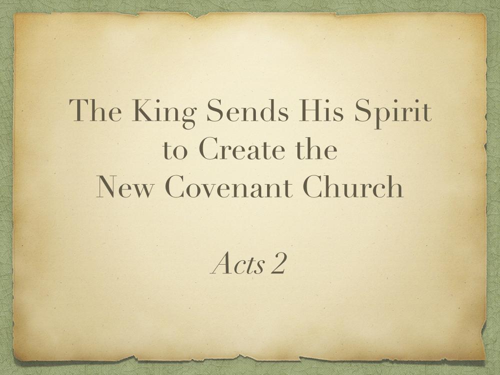 Acts 2.001.jpg