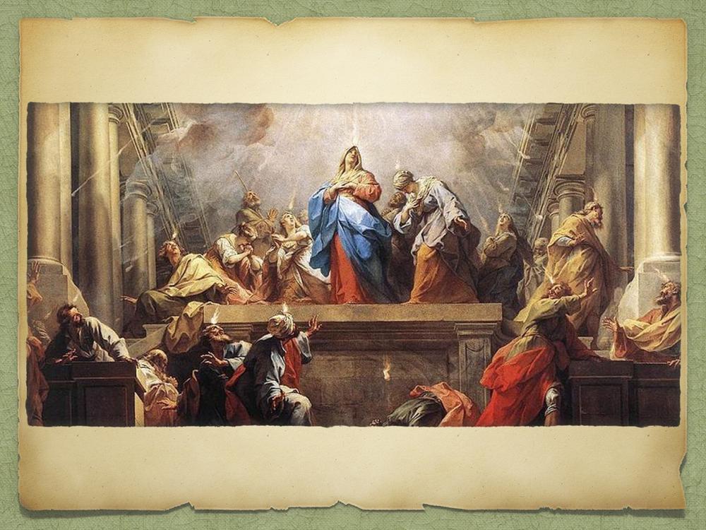 Acts 2.007.jpg