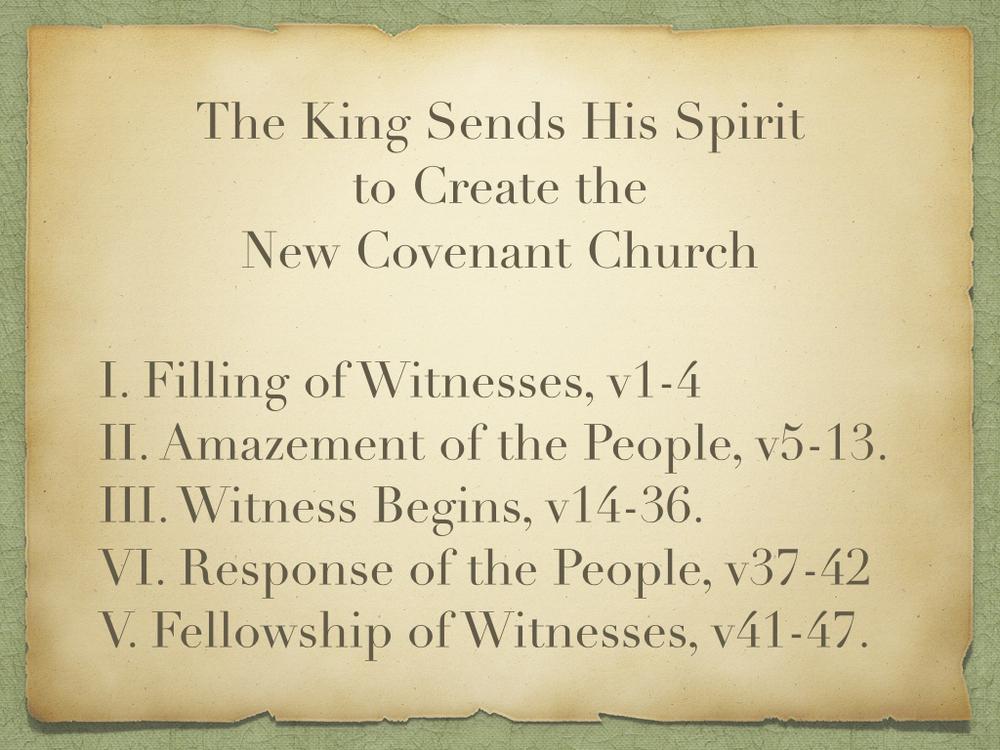 Acts 2.008.jpg
