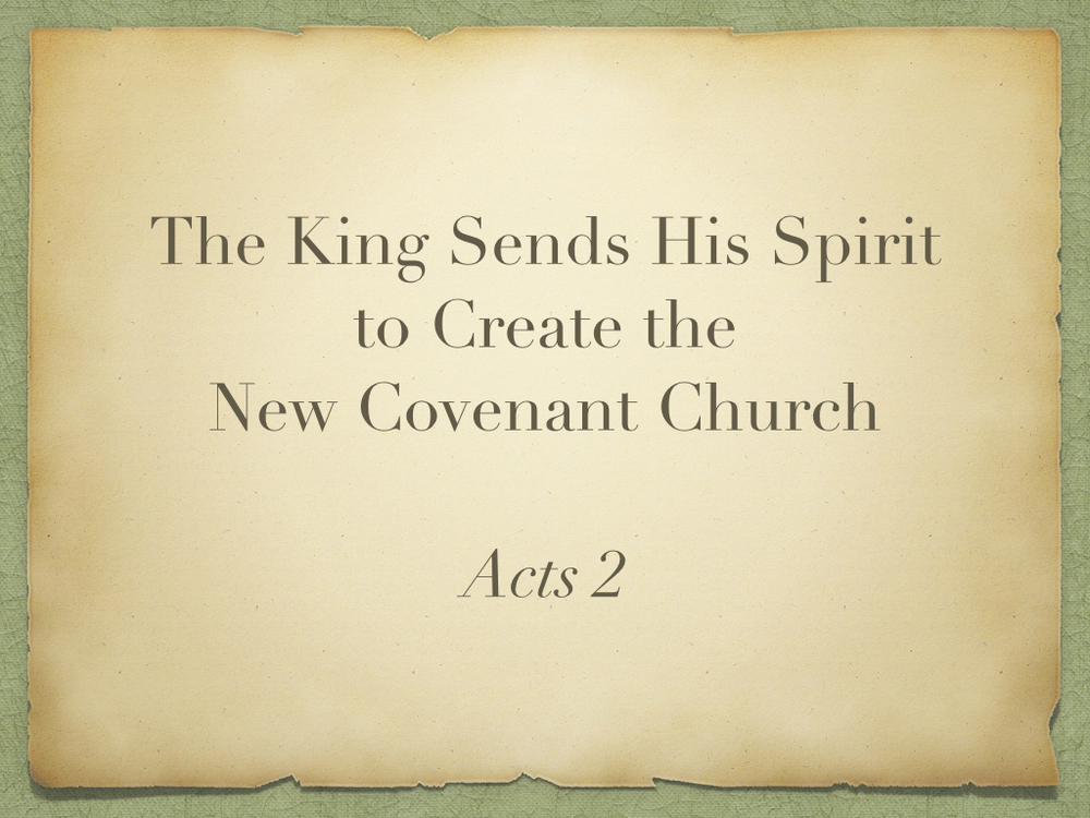Acts 2.009.jpg