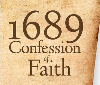 1689 Confession 2.png
