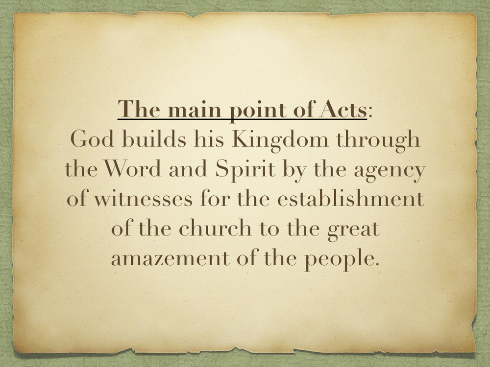 Acts 4.003.jpg