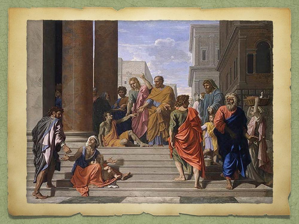 Acts 4.005.jpg