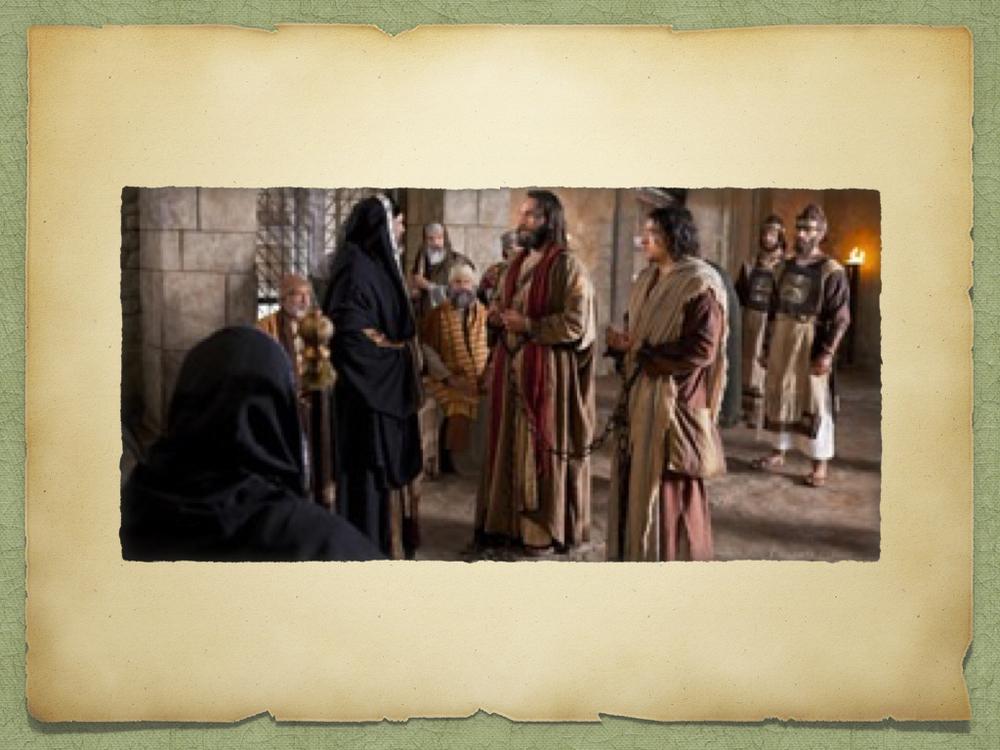 Acts 4.007.jpg