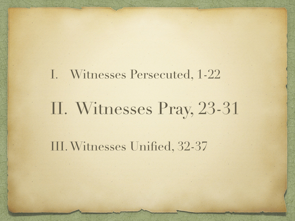 Acts 4.012.jpg