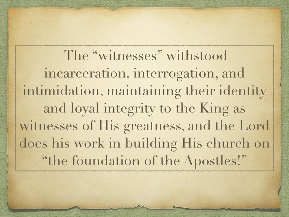 Acts 4.011.jpg
