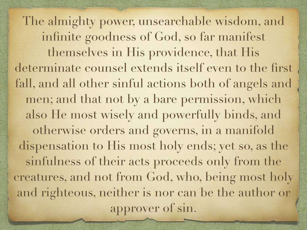 Acts 4.014.jpg