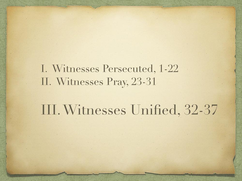 Acts 4.016.jpg