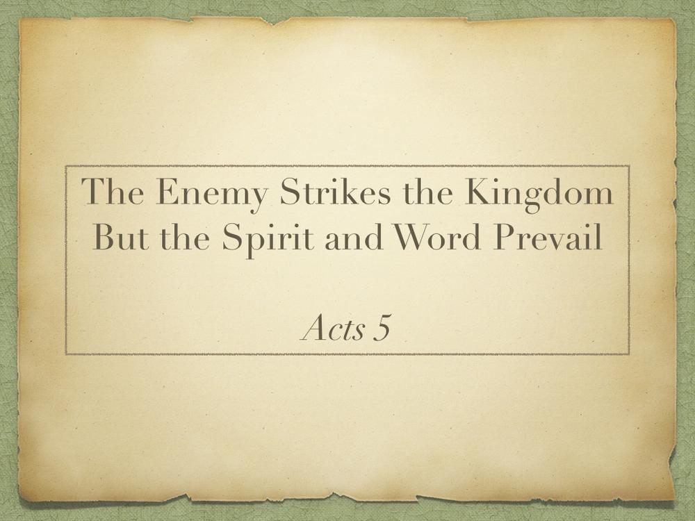Acts 5.001.jpg