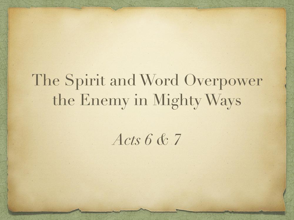 Acts 6-7.001.jpg