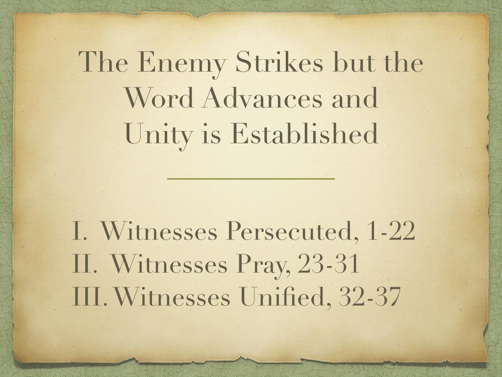 Acts 6-7.002.jpg