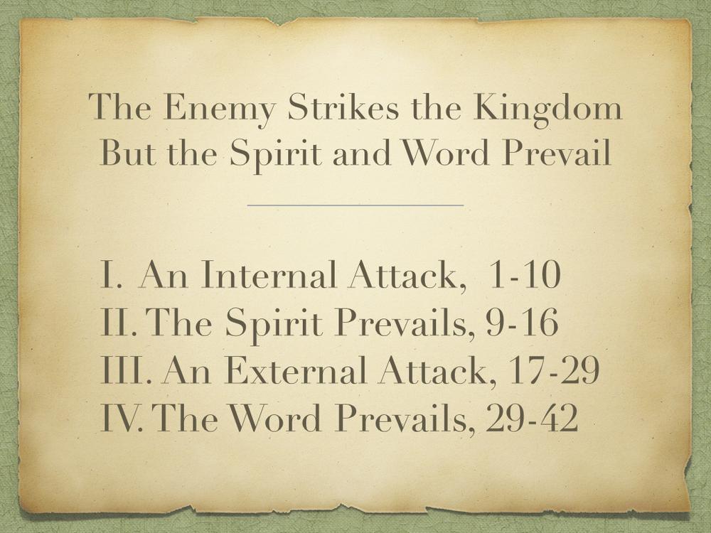 Acts 6-7.003.jpg