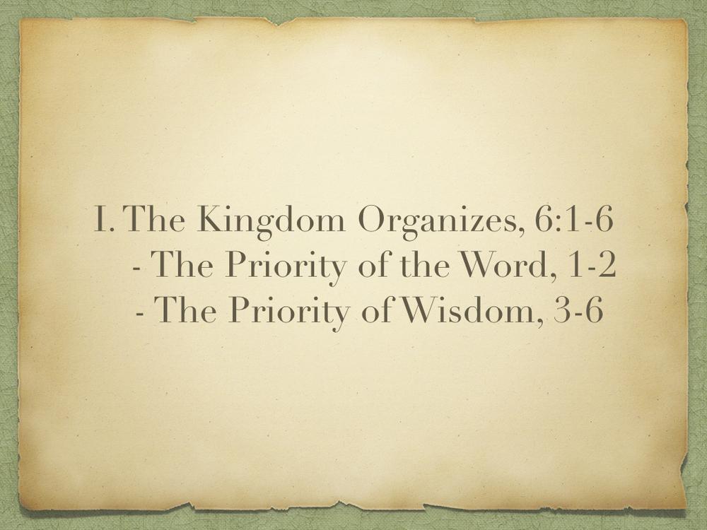 Acts 6-7.005.jpg