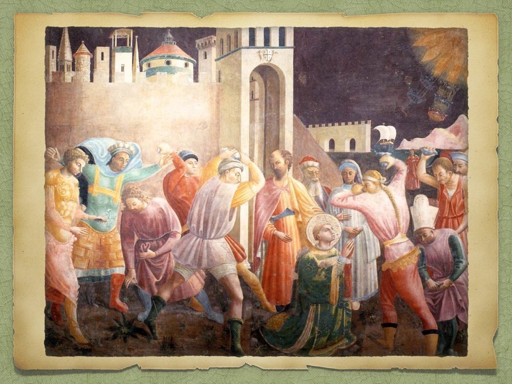 Acts 6-7.006.jpg