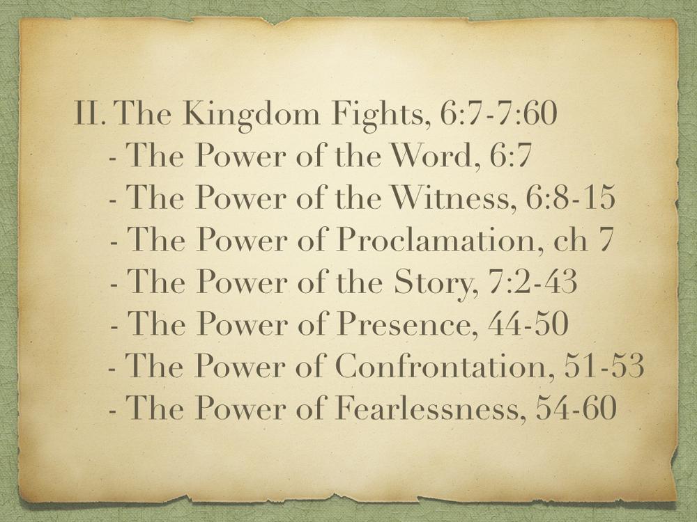 Acts 6-7.007.jpg