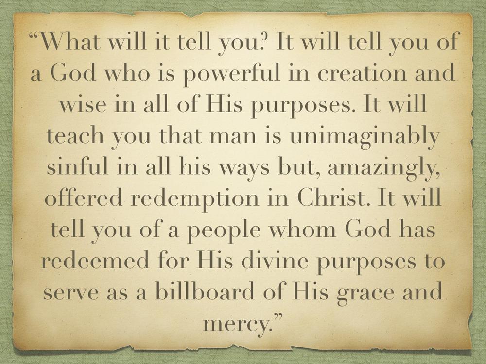 Acts 6-7.008.jpg