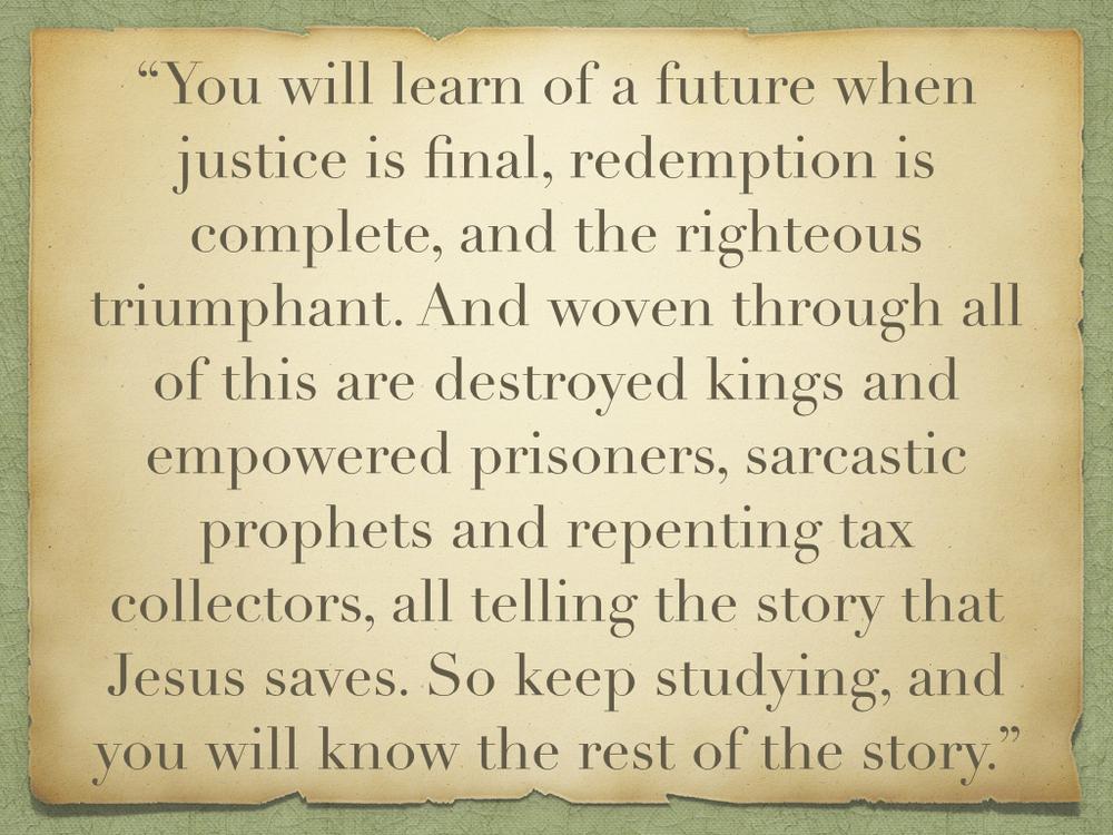 Acts 6-7.009.jpg