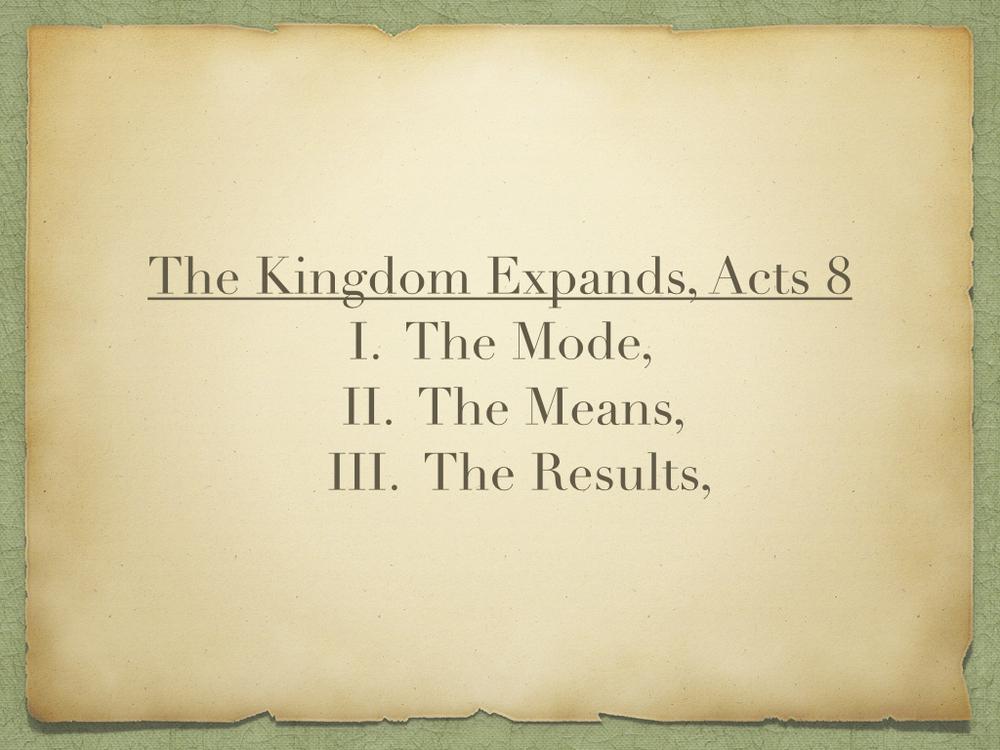 Acts 8.001.5.jpg