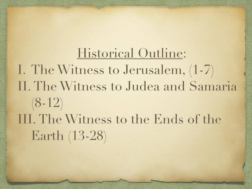 Acts 8.002.jpg