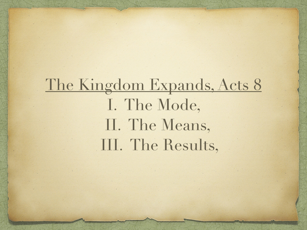 Acts 8.005.jpg