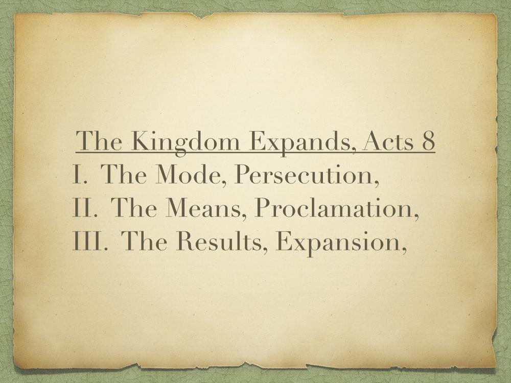 Acts 8.006.jpg