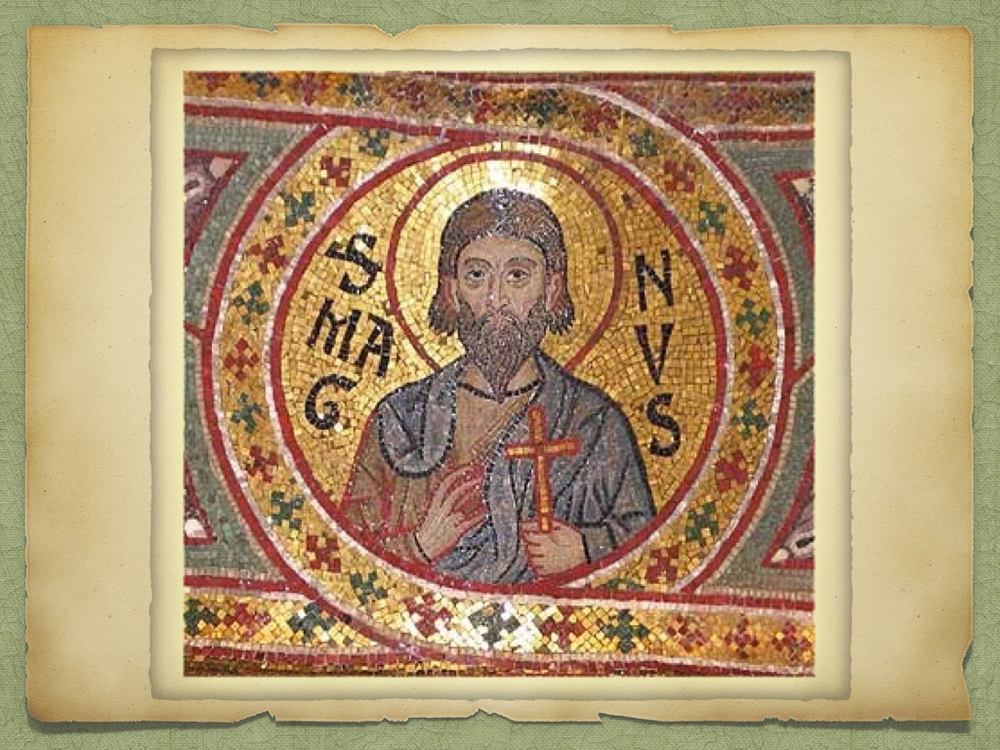 Acts 8.009.jpg