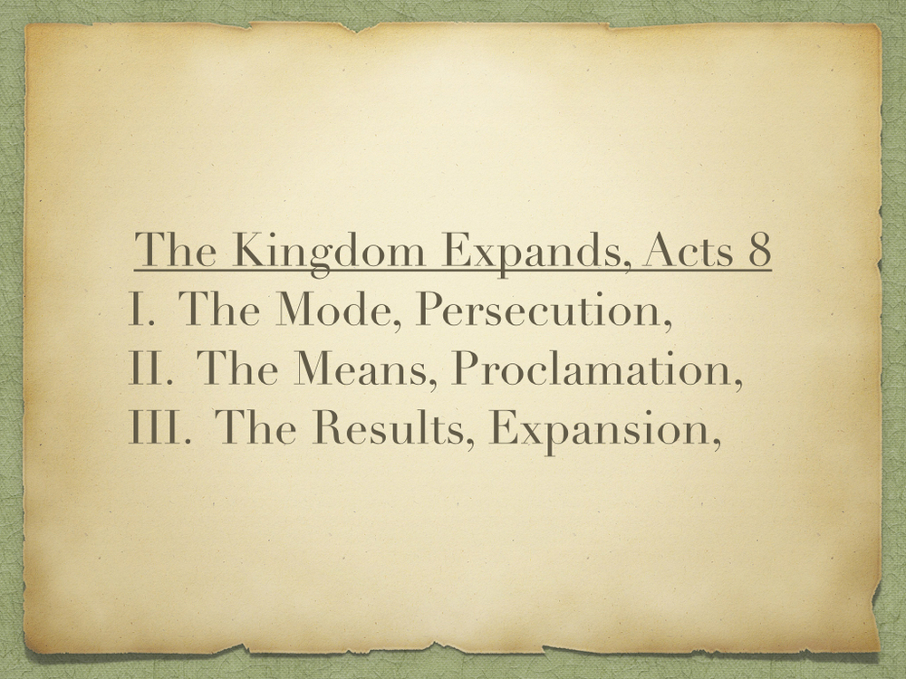 Acts 9.002.jpg