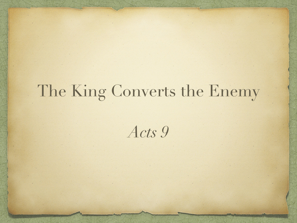 Acts 9.003.jpg