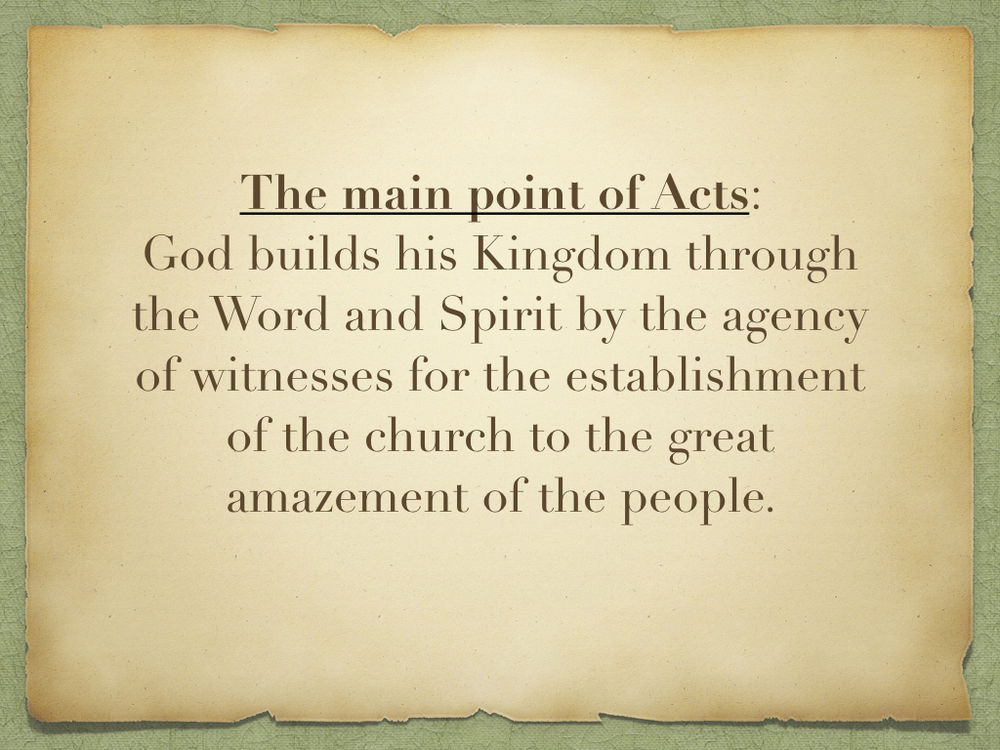Acts 10.002.jpg