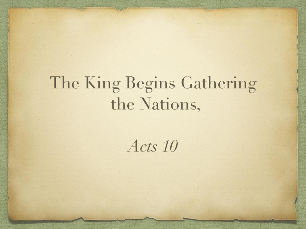 Acts 10.001.jpg