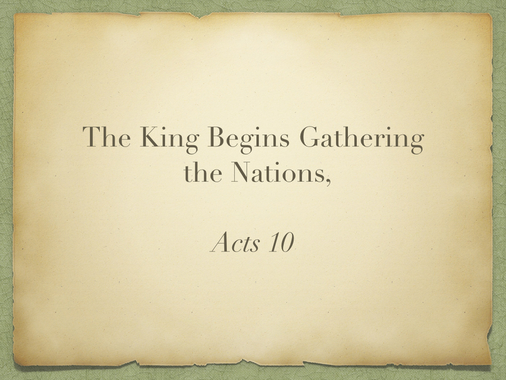 Acts 10.003.jpg