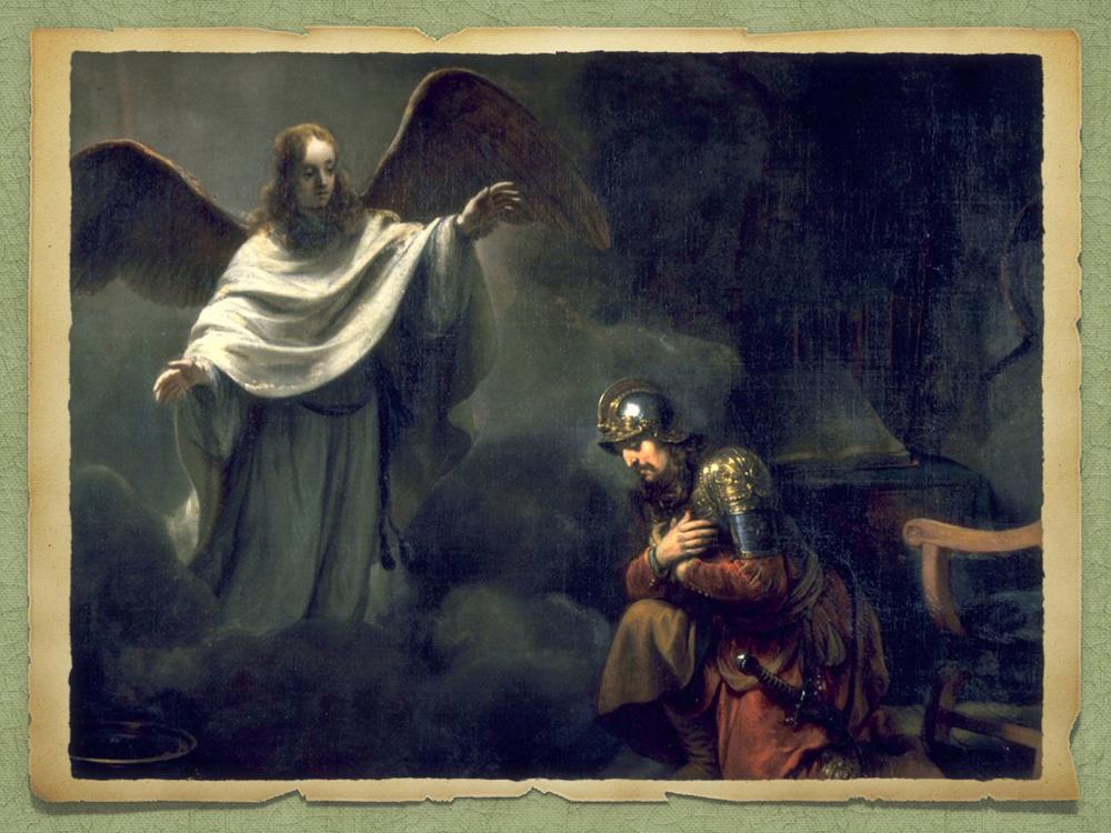 Acts 10.009.jpg
