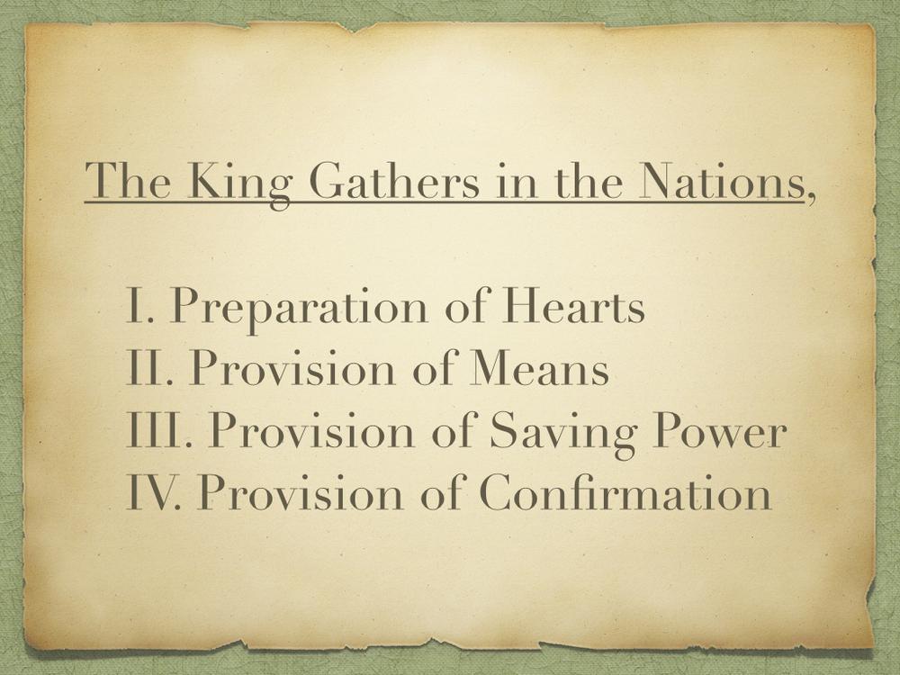 Acts 10.010.jpg