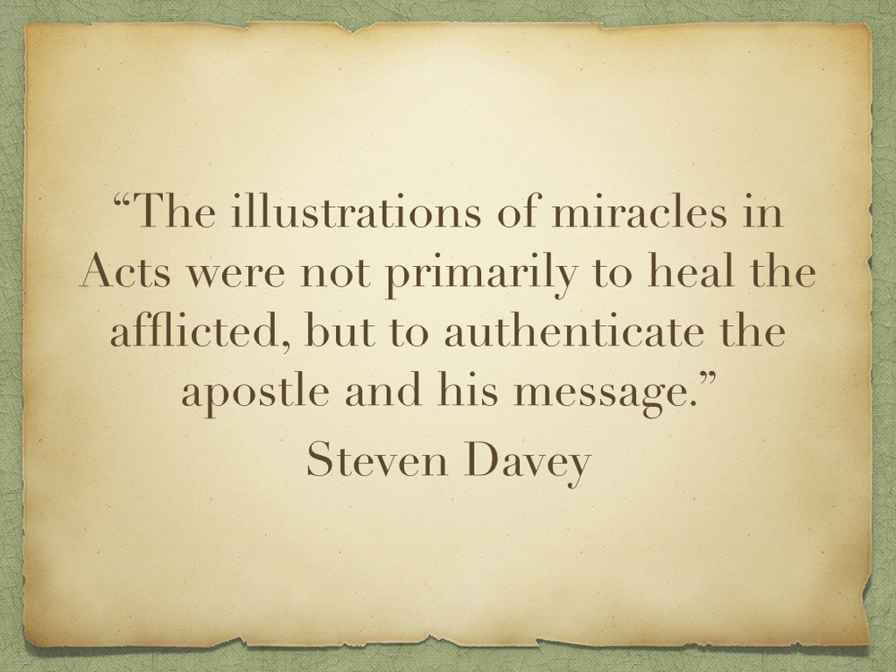 Acts 10.013.jpg