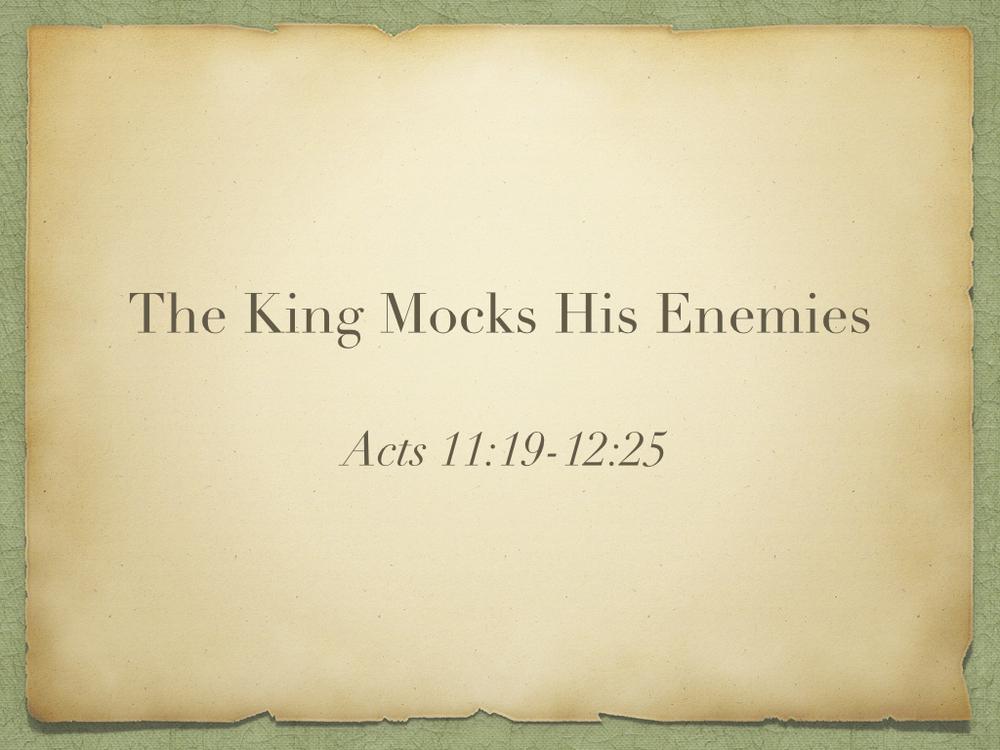 Acts 11-12.002.jpg