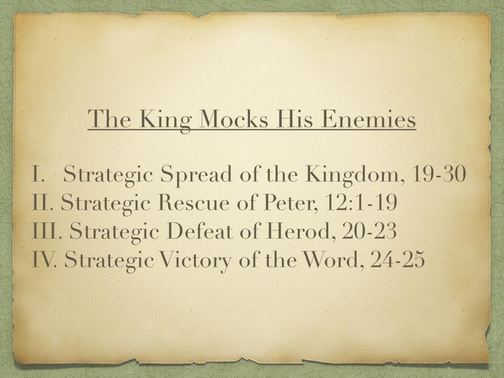 Acts 11-12.008.jpg