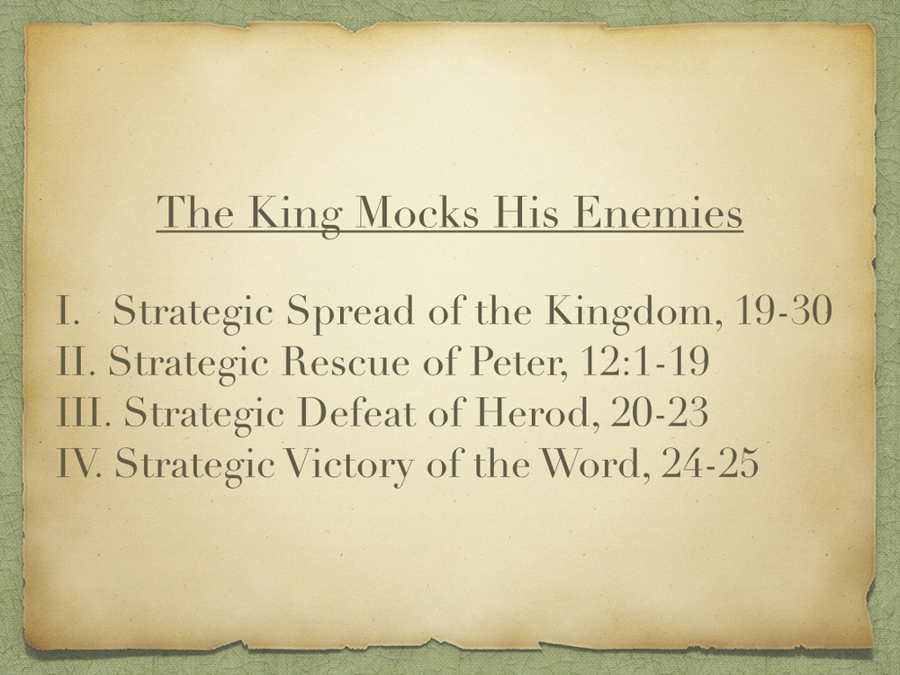 Acts 13.002.jpg