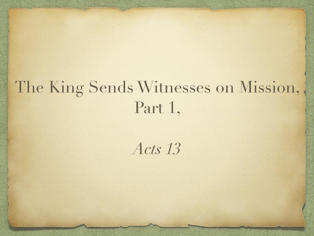 Acts 13.001.jpg