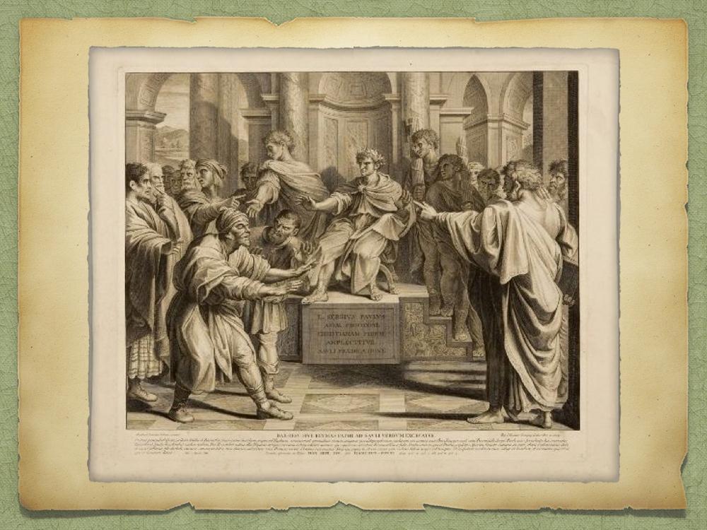 Acts 13.006.jpg