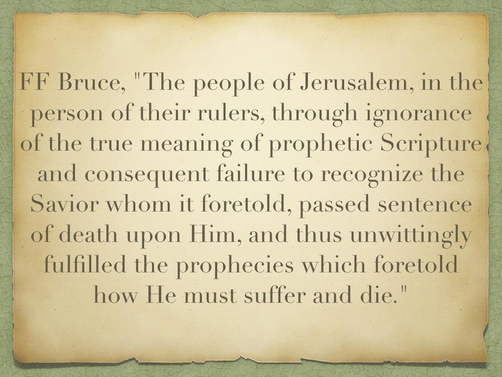 Acts 13.008.jpg