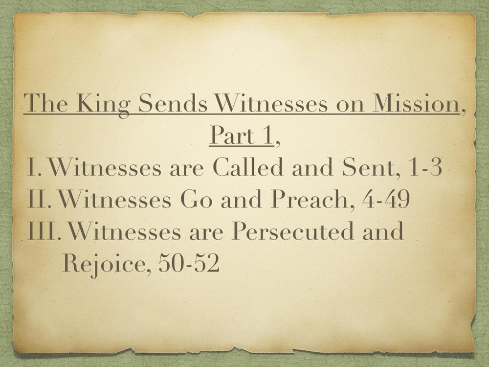 Acts 13.007.jpg