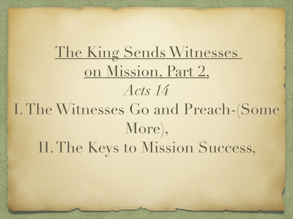 Acts 14.001.jpg