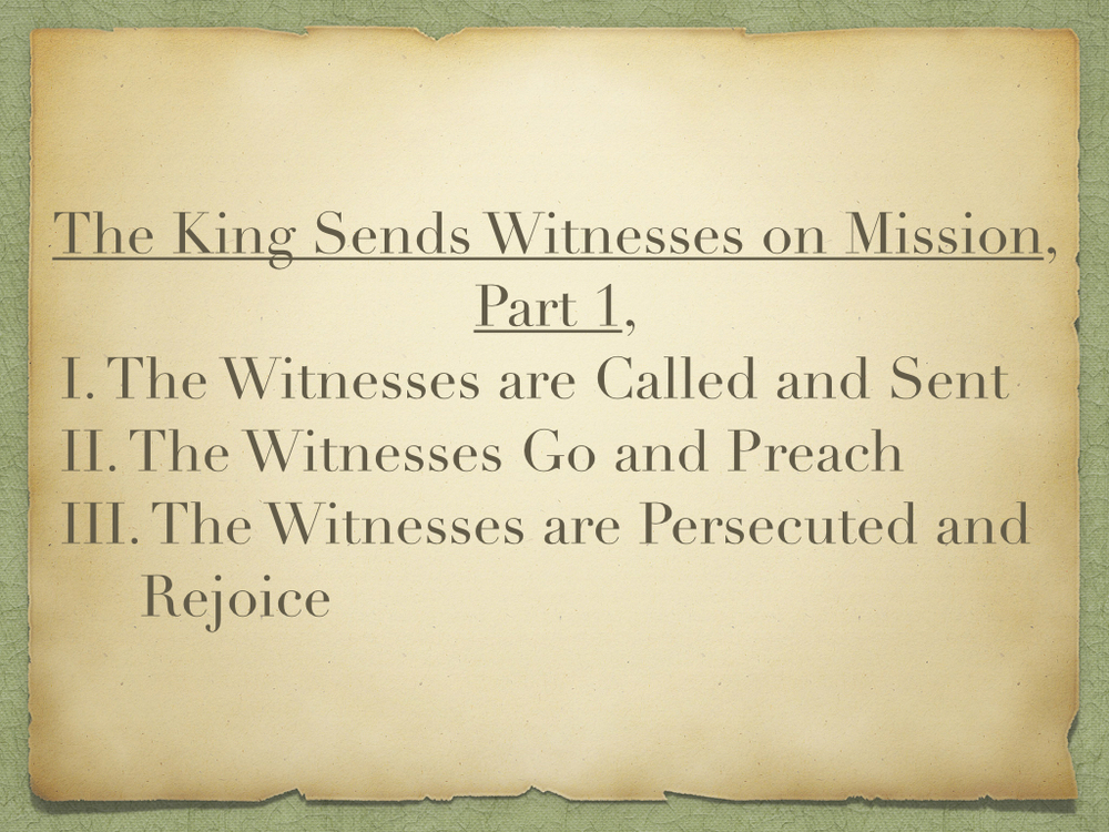 Acts 14.002.jpg