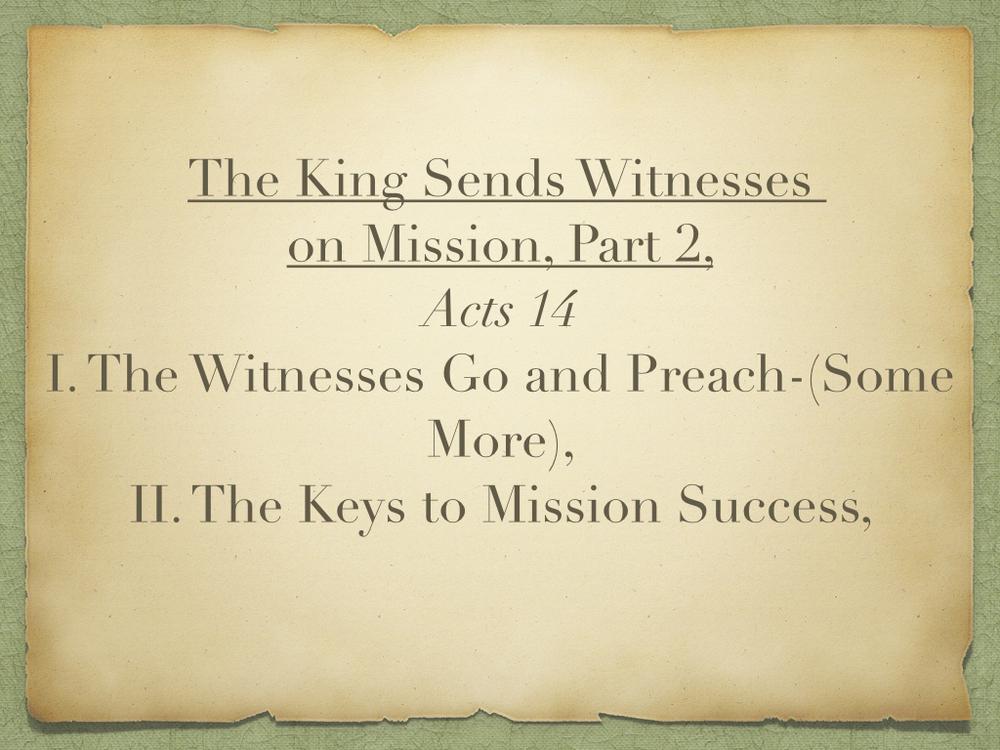 Acts 14.004.jpg