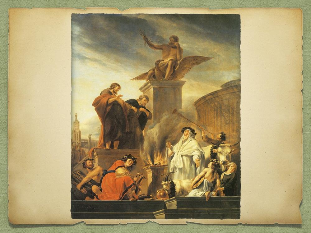 Acts 14.005.jpg