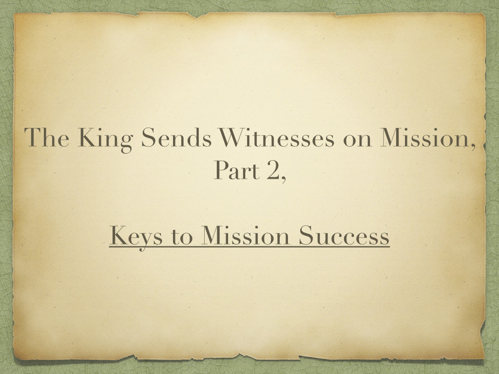 Acts 14.006.jpg