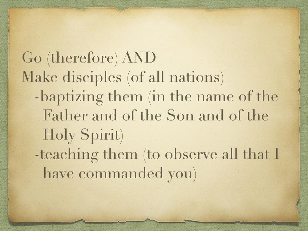 Acts 14.008.jpg